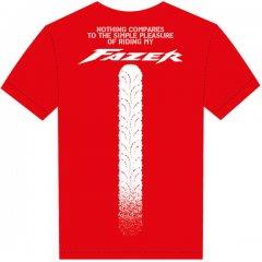 T-shirt_1_Back.jpg