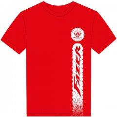 T-shirt_1_Front.jpg