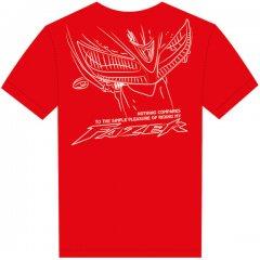 T-shirt_2_Back.jpg