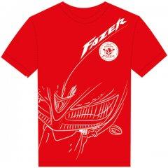 T-shirt_2_Front.jpg