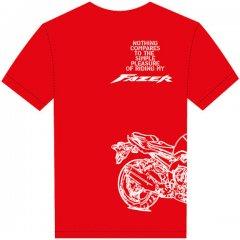 T-shirt_3_Back.jpg