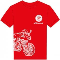 T-shirt_3_Front.jpg